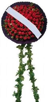 Cenaze çelenk modelleri  Bolu çiçek siparişi sitesi