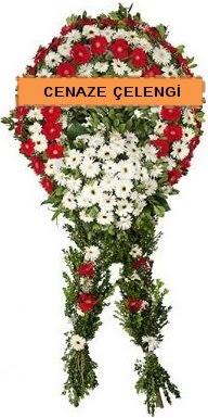 Cenaze çelenk modelleri  Bolu çiçekçi mağazası