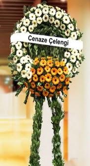 Cenaze çelenk modelleri  Bolu İnternetten çiçek siparişi