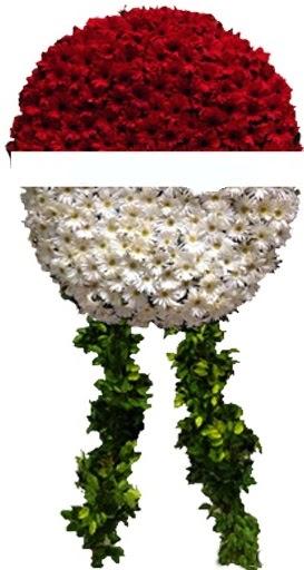 Cenaze çiçekleri modelleri  Bolu kaliteli taze ve ucuz çiçekler