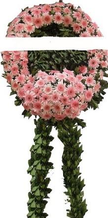 Cenaze çiçekleri modelleri  Bolu internetten çiçek siparişi