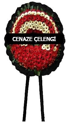 Cenaze çiçeği Cenaze çelenkleri çiçeği  Bolu ucuz çiçek gönder