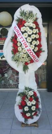Düğüne çiçek nikaha çiçek modeli  Bolu cicekciler , cicek siparisi