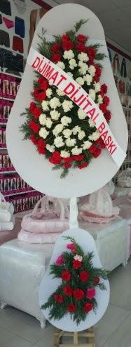 Çift katlı işyeri açılış çiçek modelleri  Bolu çiçek siparişi vermek