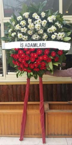 Cenaze çiçeği cenaze çiçek modelleri  Bolu çiçek yolla