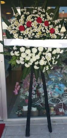 Cenaze çiçeği cenaze çiçek modelleri  Bolu çiçek gönderme