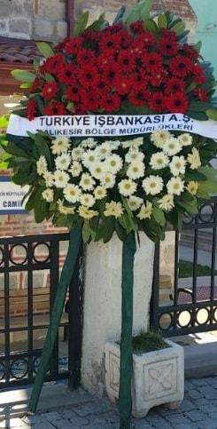 Cenaze çiçek modeli  Bolu hediye sevgilime hediye çiçek