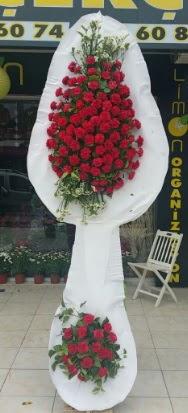 Düğüne nikaha çiçek modeli Ankara  Bolu çiçekçi telefonları