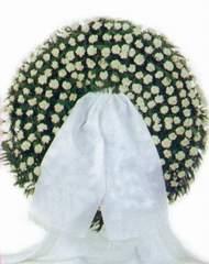 Bolu çiçek mağazası , çiçekçi adresleri   sadece CENAZE ye yollanmaktadir