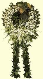 Bolu kaliteli taze ve ucuz çiçekler  sadece CENAZE ye yollanmaktadir