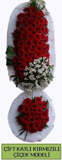 Düğün nikah açılış çiçek modeli  Bolu çiçekçi telefonları