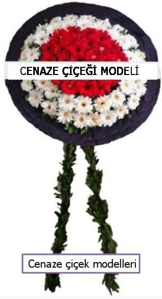 Cenaze çiçeği cenazeye çiçek modeli  Bolu çiçek satışı